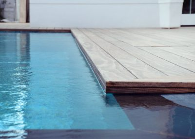 以色列泳池地板
